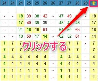 Serposcope_使い方-19