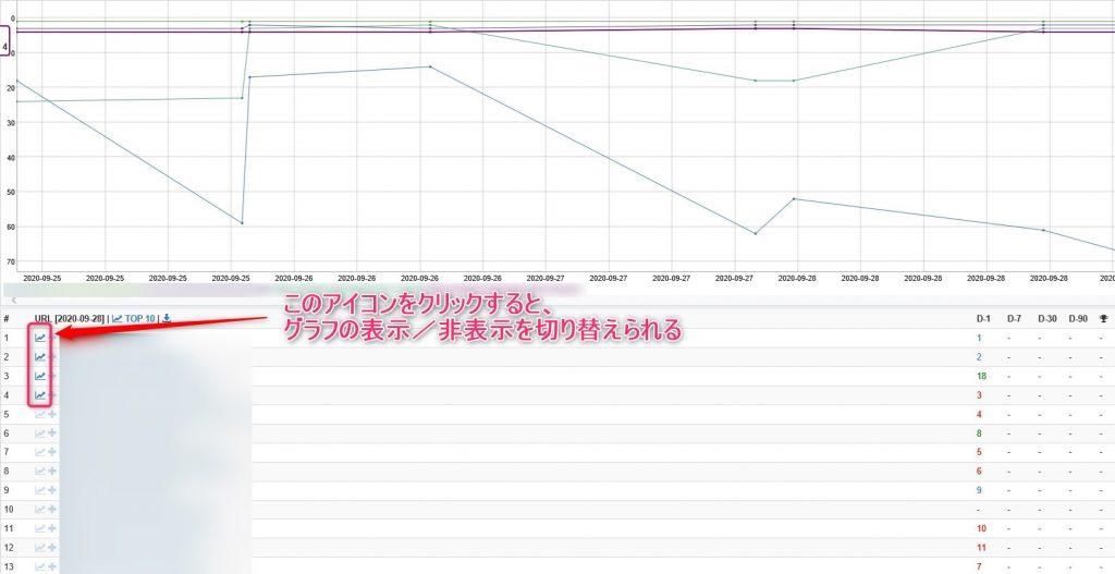 Serposcope_使い方-24