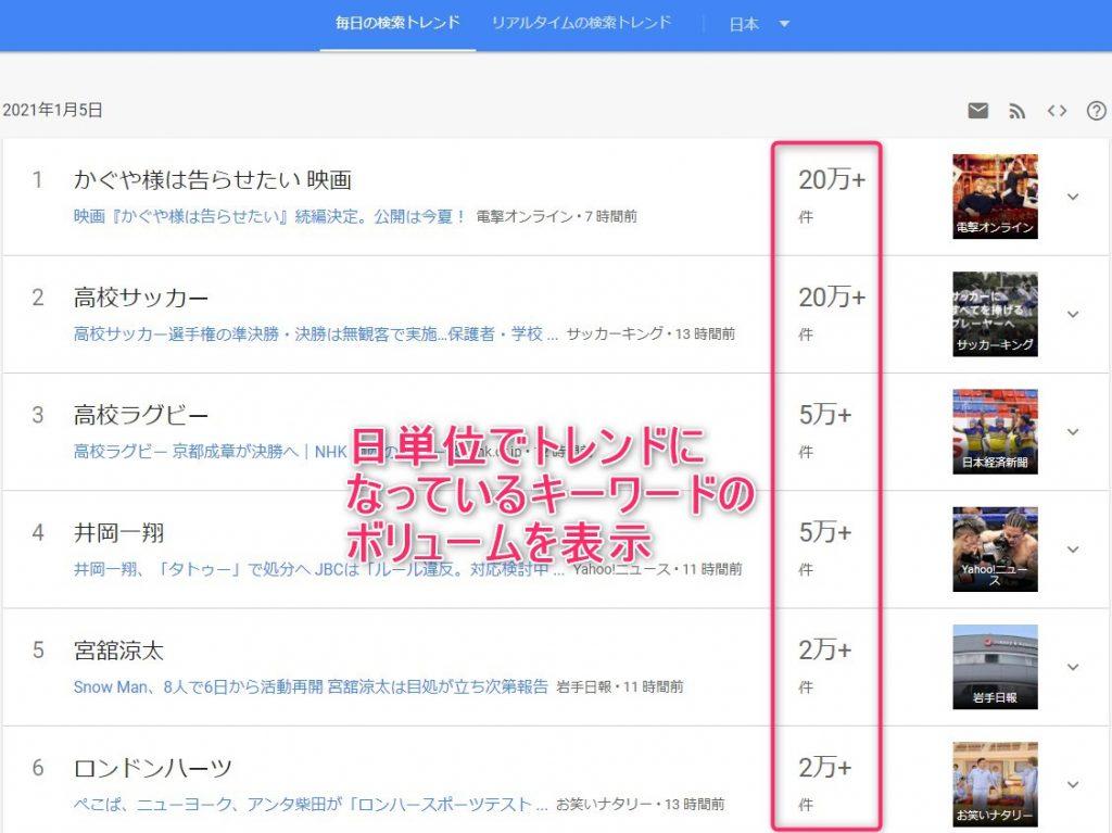 ブログツール(有料/無料)_おすすめ-28
