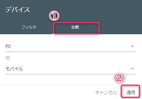 GRC有料版の価格・ライセンスプラン・選び方-5