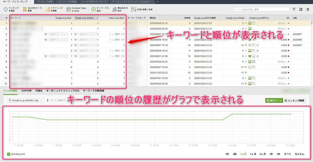 SEO PowerSuite_4ツールの違い・料金・使い方-00SEO PowerSuite_4ツールの違い・料金・使い方-00