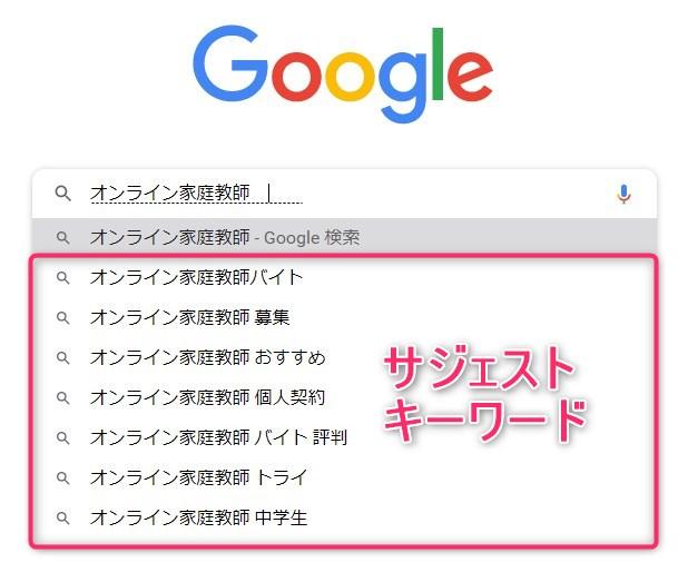 ブログ_ネタ切れ _解消法-01