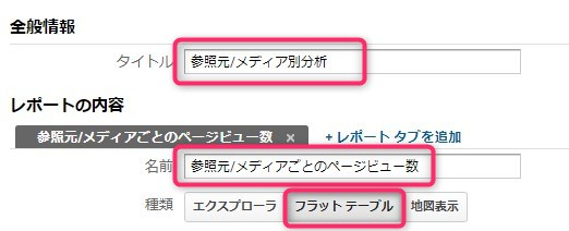 Googleアナリティクス_カスタムレポート_使い方-12