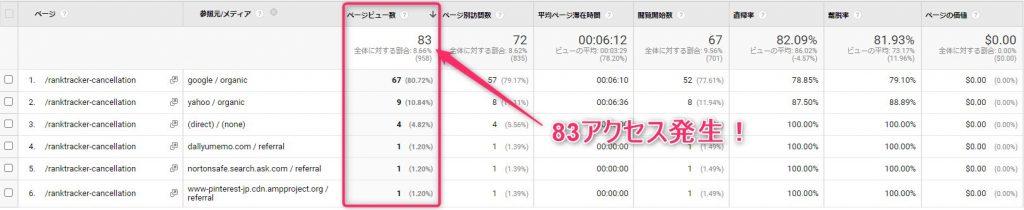 ブログ_検索ボリューム_ゼロ-02