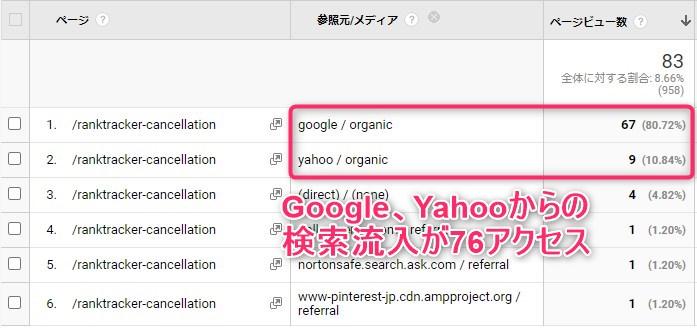 ブログ_検索ボリューム_ゼロ-04