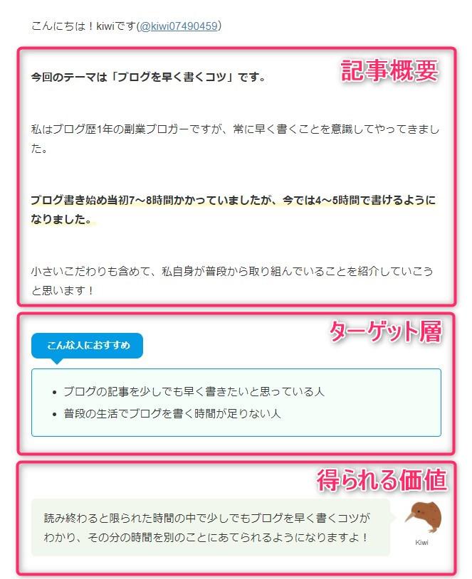 ブログ_書き方テンプレート-03